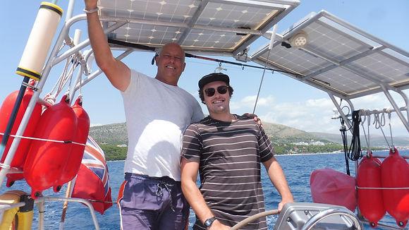 Sailing together.JPG