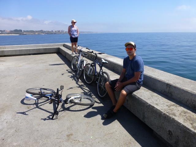 Sod Cycling.JPG