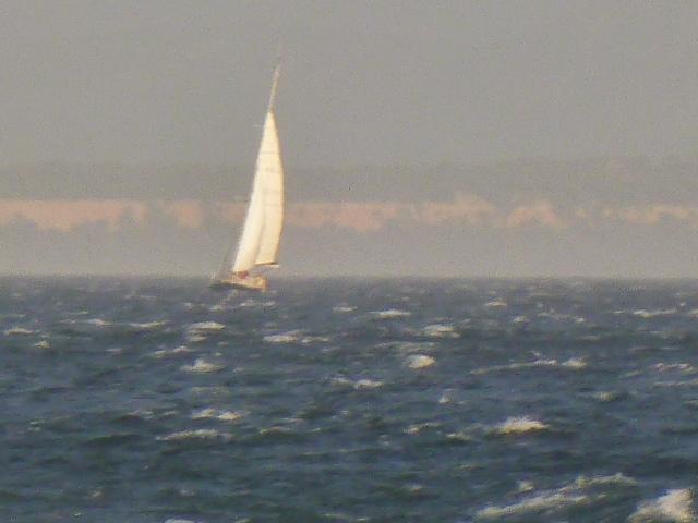 Windy anchorage.JPG