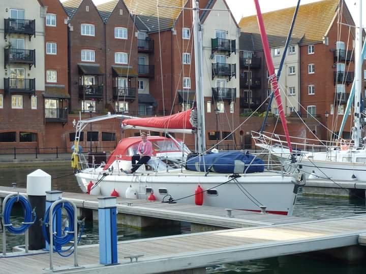 Eastbourne 2.jpg