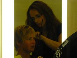 Get your haircut..JPG