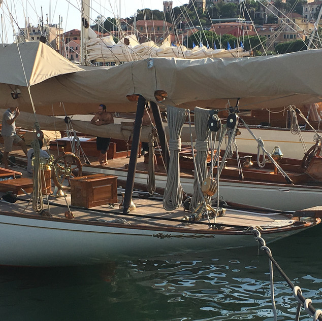 Classic Yachts 1.JPG