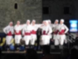 Men folk dancing.JPG