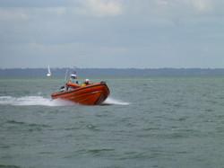 Hayling Island Lifeboat 1.JPG