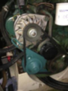 New Pump.JPG