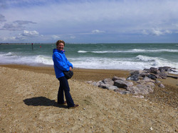 Hayling Island Beach.JPG