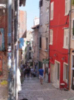 Lovely streets_edited.jpg