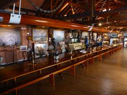 The Sir Max Aitken Museum 2.JPG