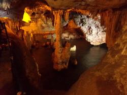 Beautiful caves1