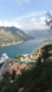 Amazing views_edited.jpg