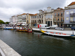 The venice of Portugal.JPG