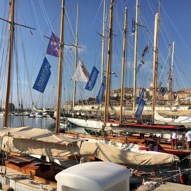 Classic Yachts 4.JPG
