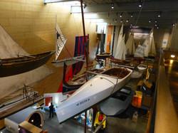 falmouth museum.JPG