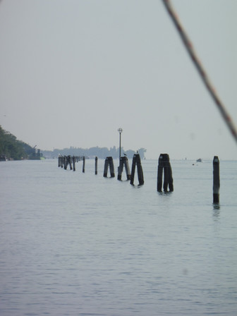 Venice channel.JPG
