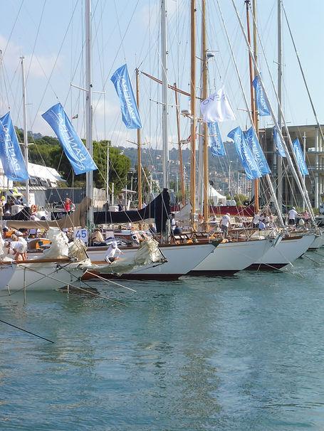 Classic yachts.JPG