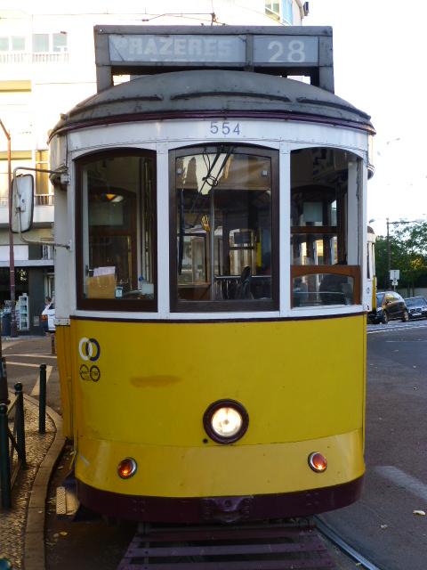 Tram 28.JPG