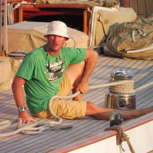 Captain Chris.JPG