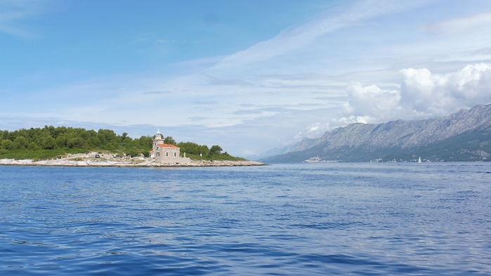 Beautiful islands.JPG
