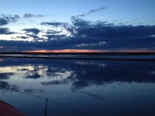 Pyefleet sunset.jpg