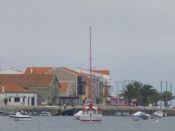 RR at anchor Aveiro.JPG