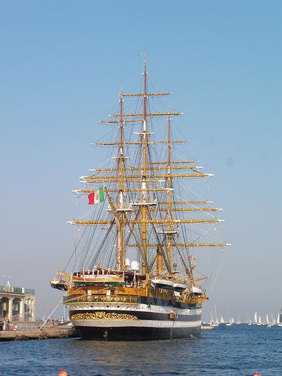 D.  Amerigo Vespucci.JPG