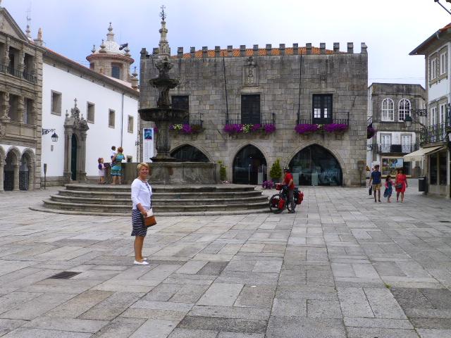 Viana do Costela