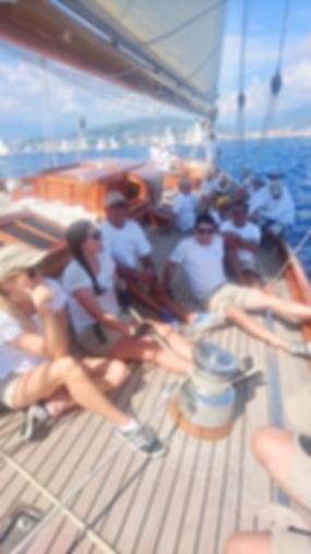 Crew on deck.JPG