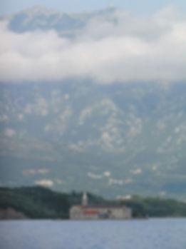 Stunning Views in Kotor_edited.jpg