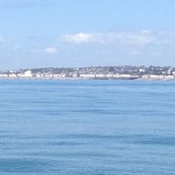 Hastings coastline.jpg