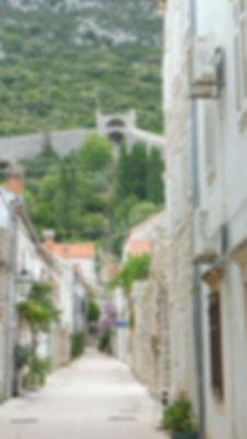 Ston village.JPG