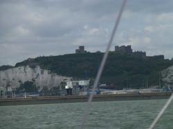 Dover Ferry Port 2.JPG