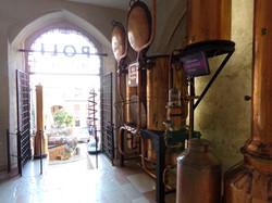 Poli Distillerie