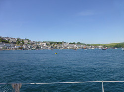 Sailing into Salcombe 2.JPG