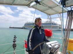 Dover Port 2.JPG