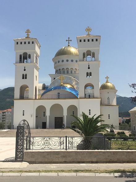 Montenegro Church_edited.jpg