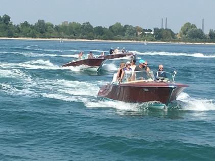 Riva Boats.JPG