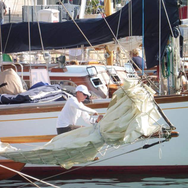 Classic Yachts 7.JPG