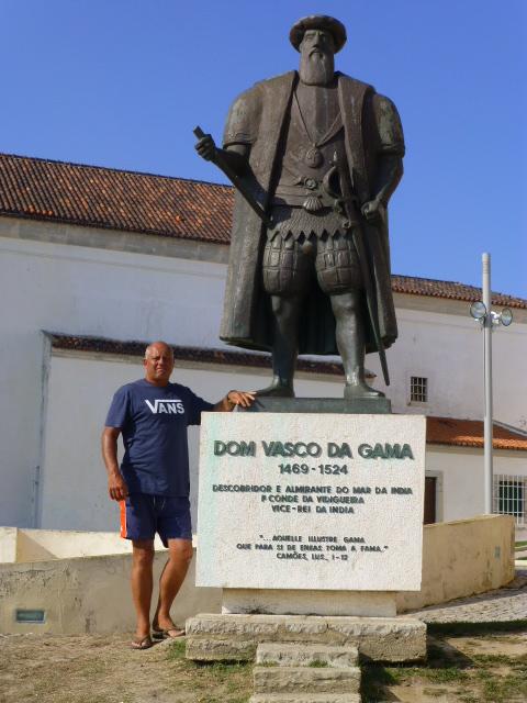 Me and Vasco_edited.JPG
