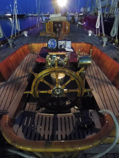 Cambria's cockpit.JPG