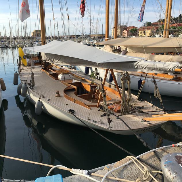 Classic yachts 5.JPG
