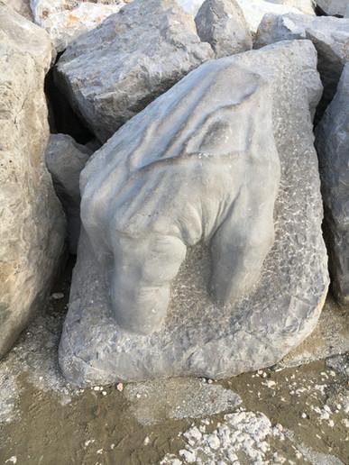Carving 3.JPG