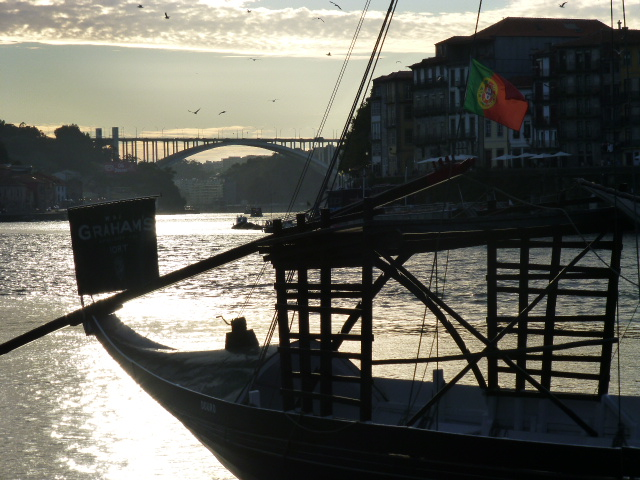 Sunset Porto.JPG