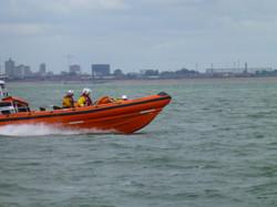Hayling Island Lifeboat 2.JPG