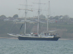 Swanage Bay - The Lord Nelson.JPG