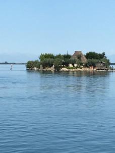 Island home.JPG