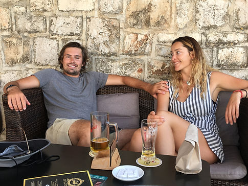 George & Shayna.JPG
