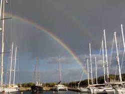 Rainbow 2