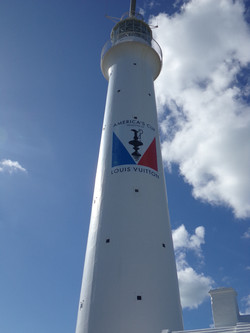 Bermuda´s_Lighthouse