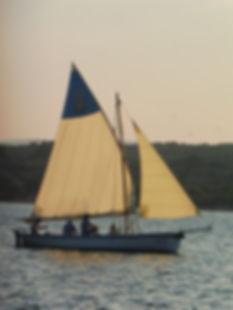 Pretty boat_edited.jpg