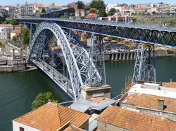Bridge porto.JPG